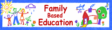 Family-Based Education