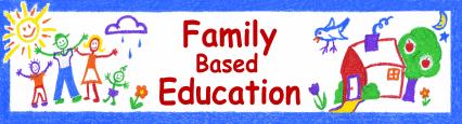 Family-Based Education